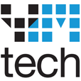 YMtech IT Solutions